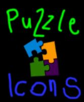 Puzzle Icon by NobleSurfer