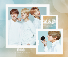 Photopack 2655 // BTS. by xAsianPhotopacks