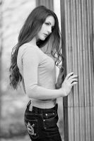 Michaela 14 by GothicWave on DeviantArt