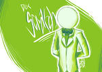 Doc stratch pallete by Gameaddict1234