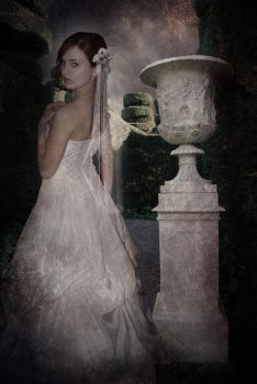 My Immortal by FairyAshes