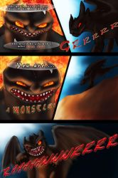 TSW: Ch1 Page 7 by RafaBolas