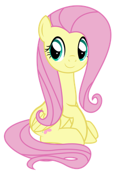 So Pure And Adorable by kuren247