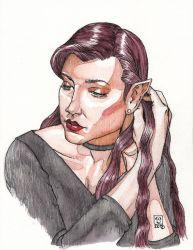 RGD-Mdooles11 by The-Tinidril