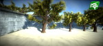 Realistic Tree Pack 3 by RakshiGames