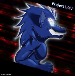 Project L-XV (XS) - Status:Active by xsonic