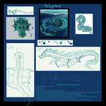 Nagahein Reference Sheet 2013 by Reithya