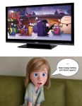 Riley's Confusion Towards TV (Part IV) by TheSuperFrank225