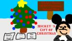 MM Post-Chirsmas Special Thumbnail by TrainboysArtwork