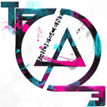 Linkin park Competition Entry by s620ex1