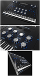 ANOTHER VST GUI by NIKOMEDIA