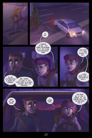 Lapse: Ch 1, Pg 25 by Ayemae