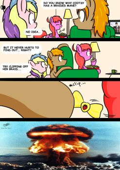 Cootsy's Braid by Prosterguy