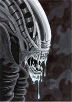2003-02-21.-.Alien by TheHOINK