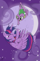 Catch by EMositeCC