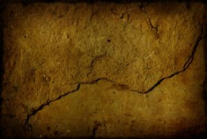 Texture 178 by deadcalm-stock