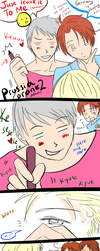 APH--PRUSSIA PRANK--2 by aphin123
