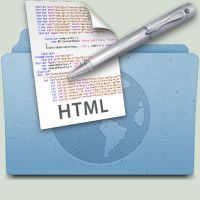 HTML folder by jasonh1234