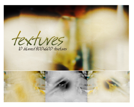 Large textures: blurred and bw by xRosesInTheNight