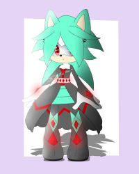 Female Hedgehog Adoptable :CLOSED: (Paypal) by TothViki