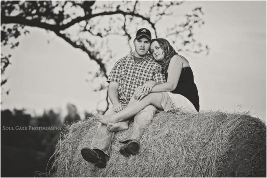 Lauren-Josh-Engagement-Session 0041 by GothicAmethyst