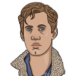 Tommy Jarvis by casfree