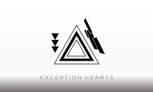 ATMBZK - Exception hearts [Re-directed] by Rayz141