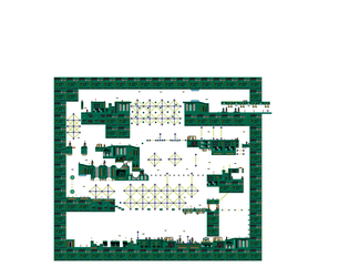 Metallic Madness Act 1 by Azure-Dragon-Seiryu