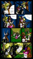 On the Blood Moon Night page 4 by sarstar98