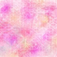 Pink texture by adictiondesigns