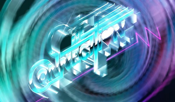 City Connection In Motion by hseiken