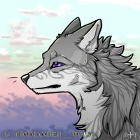 To yronwood by COMMANDER--WOLFE