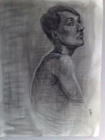 Life Drawing 072011_02 by CYLex