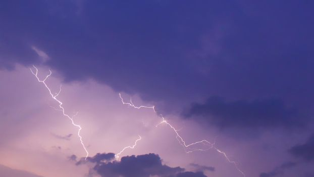 Bordesholm_Gewitter_Mai 2014 046 by Dezooyi
