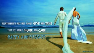 Marriage Anniversary Images by rrajeshrdy
