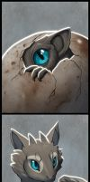 Patreon Levels by hibbary