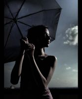 the rain inside your mind by miamiam