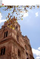 catedral 2 by javoec