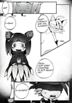 Blind Virus *MANGA* page 11 by SugarCokkie