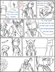 AoH finals - pg 3 by Aisuryuu