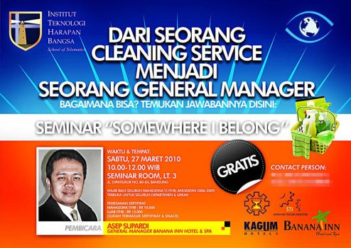 CLEANINGSERVICE-GENERALMANAGER by bayoukansil
