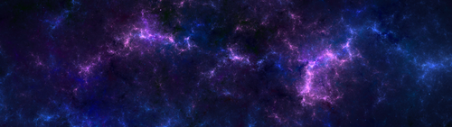 The Dragon Nebula size 2 by Ermione-de-Verne