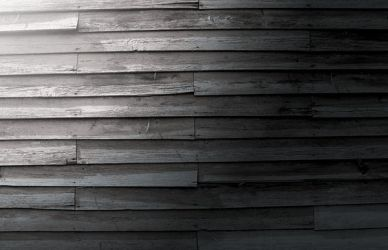 Wood Texture Wallpaper by sebgonz
