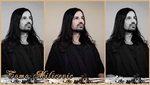 Tomo Milicevic 17 by martiansoldier