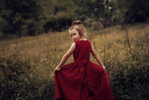 RED by photoartbyshannon