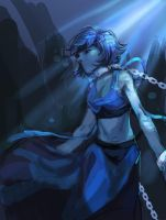 lapis by extend400