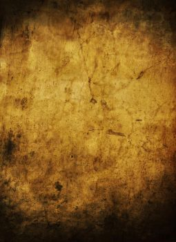 Texture 9 by AnthonyPresley