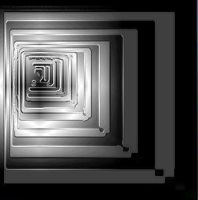 BWContest-Nic03-Tunneler by nic01