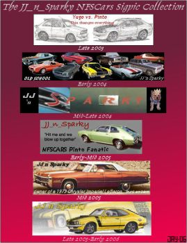 Nfscars explore nfscars on deviantart nfscars sigpic collection by wannabemustangjockey voltagebd Gallery