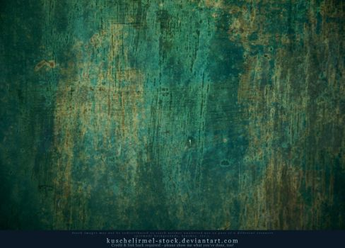 Texture This 03 by kuschelirmel-stock